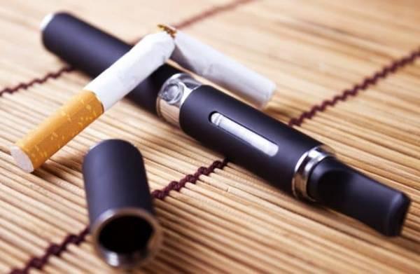 arret tabac bienfait psychologique