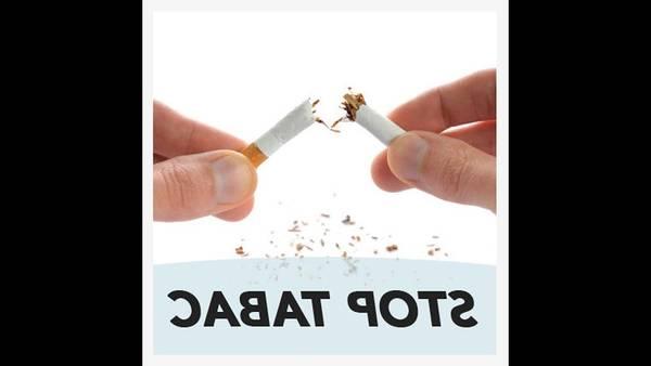 arreter le tabac par hypnose