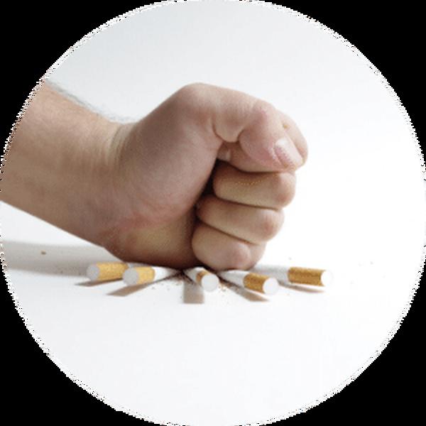 arreter le tabac avec l'hypnose