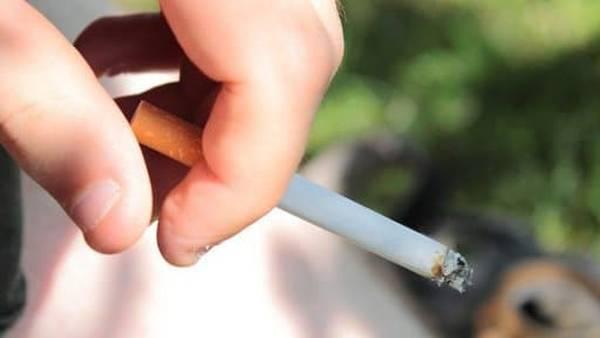 arrêter le tabac du jour au lendemain