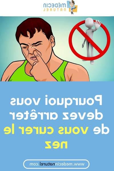 arreter le tabac fait il maigrir
