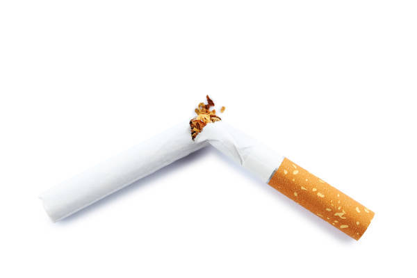 Arrêter le tabac cigarette électronique