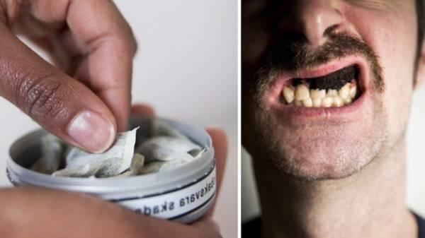 arreter le tabac fait grossir