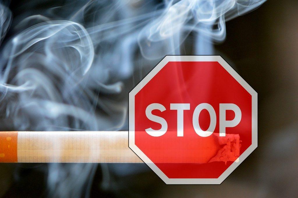 Plus d'un milliard de fumeurs ont déjà essayé d'arrêter de fumer – qu'est-ce qui n'a pas marché ?