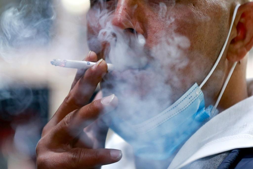 12 dictons de motivation pour arrêter de fumer